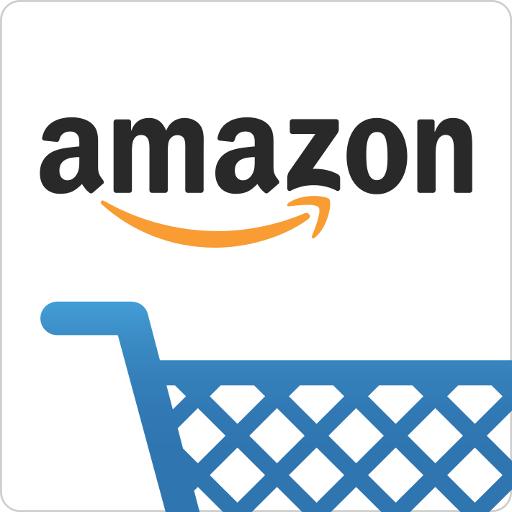 Amazon様