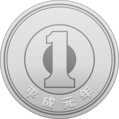 ヤフオク1円出品